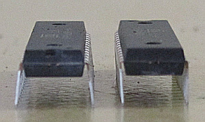 ic-pin-comparison
