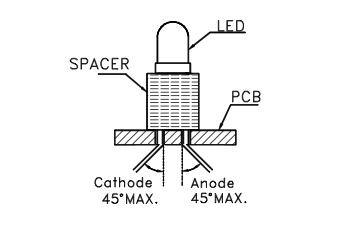 led-soldering2