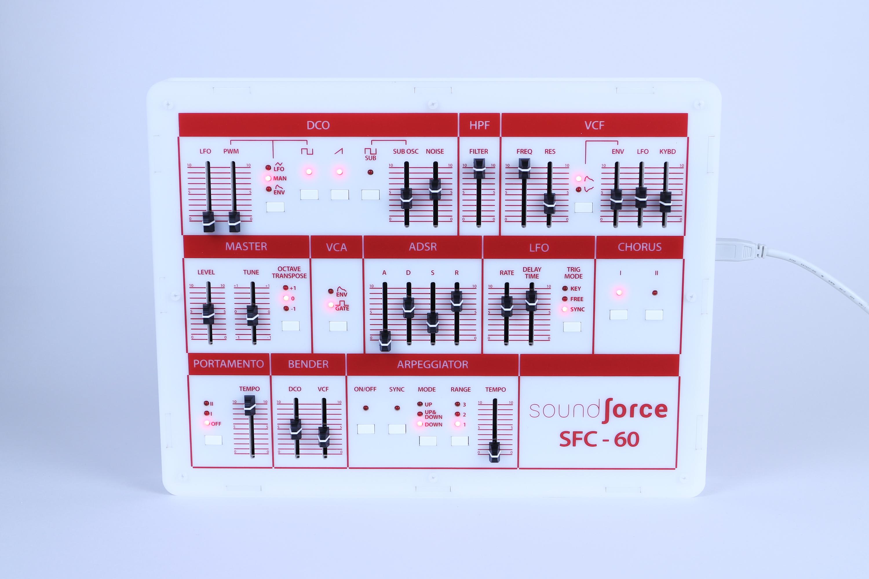 SFC-60_RevB-front_2000.jpg