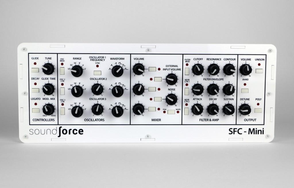 SFC-Mini_Per2_white-1024x654.jpg