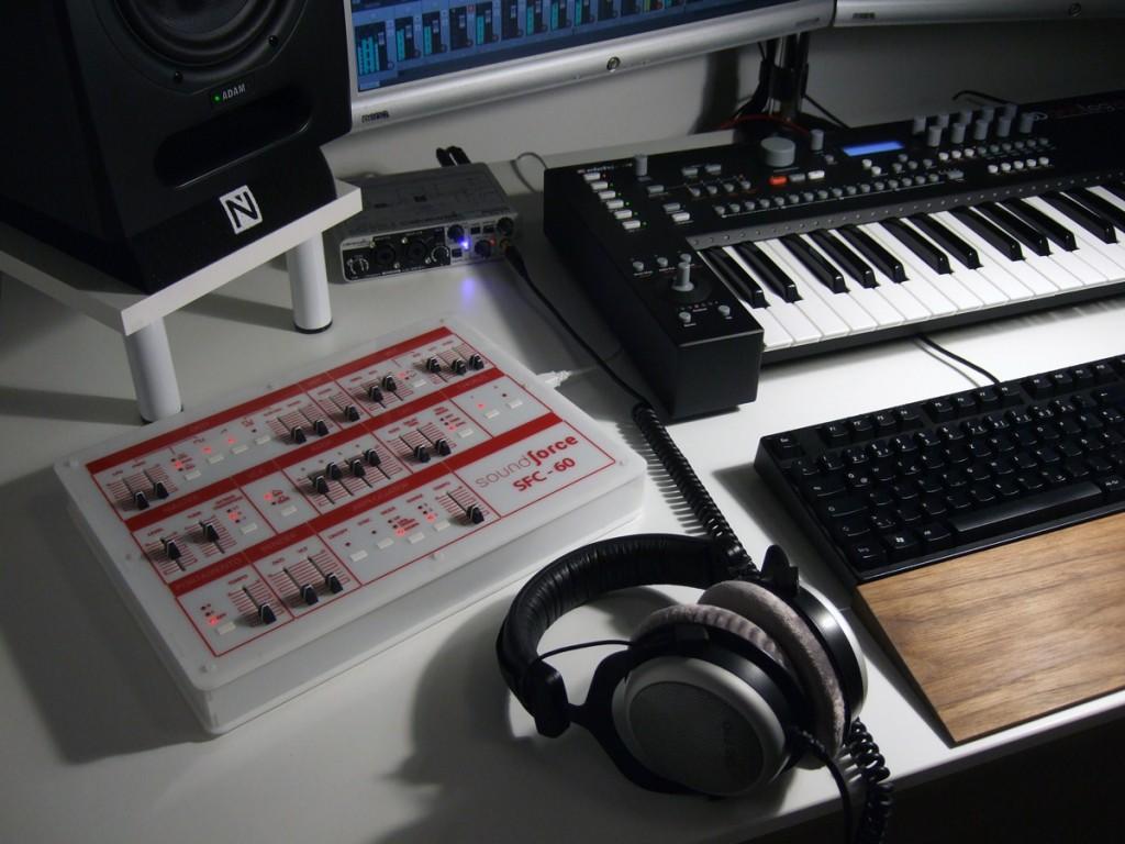 sebastian-sfc-60_studio_1200